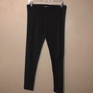 Pants - Aeropostale stretch pants